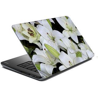 meSleep Nature Laptop Skin LS-49-006