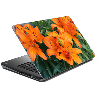 meSleep Nature Laptop Skin LS-49-007