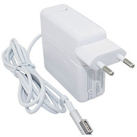 Lapguard Laptop Charger For Apple 14.5A 3.1A 45W Magnetic Pin LGADAP145V31AMAGNET_1104_1