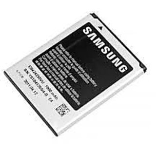 Samsung EB424255VU Mobile Battery For Samsung Galaxy MINI S5530 CORBY II S3850
