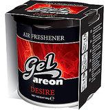 100 Original Areon Car Air Home Office Gel Based Perfume Freshenerdesire En