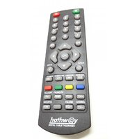 HAATHWAY REMOTE FOR STB