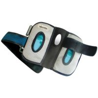 Equinox Hot And Cold Soft Relief Pack For Wrist