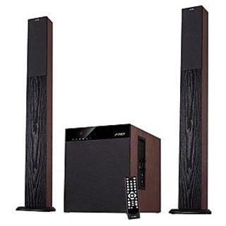 F&D-T-400x-2.1-Floorstanding-Speaker-(Bluetooth-Speaker)