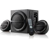 F&D A111F Audio Speaker