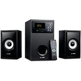 F&D A555U Audio Speaker
