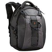 Vanguard Skyborne 45 Back Pack (Regular)