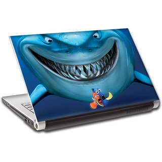 Topins Finding Nemo Laptop Skin