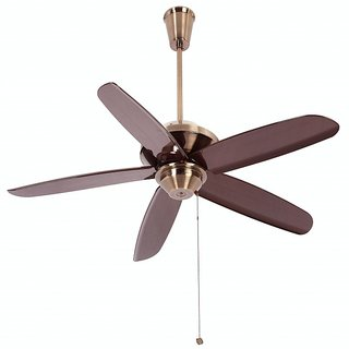 Windkraft Designer Ceiling Fan Air Fresh 54 A.B