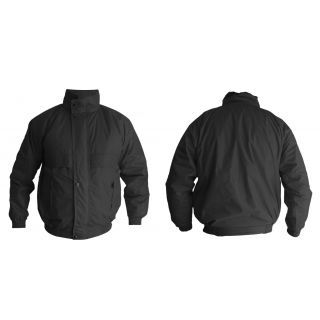 ShopClues: Born to Ride Mens Winter Wear Jacket @663