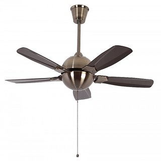 Windkraft Designer Ceiling Fan Space 42 A.B