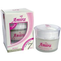 Amira Magic Skin Whitening Cream(60g)