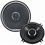 Jbl Two Way Car Audio Loudspeaker 90 Watts Free Dvd Holder Warranty