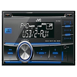 Jvc Double Din Free Dvd Holder Warranty