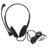 Lenovo Headphone With Microphone P320 Head Phone Lenovo P320