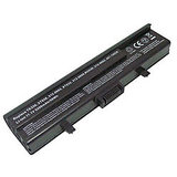 Cl Laptop Battery For Use With Dell Lb Cl Del Xps1210