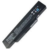 Cl Laptop Battery For Use With Fujitsu Lb Cl Hc Bp 8050