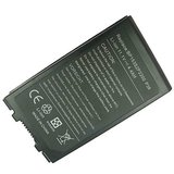 Cl Laptop Battery For Use With Hcl Lb Cl Hc P38