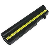 Cl Laptop Battery For Use With Lenovo Lb Cl Len V100