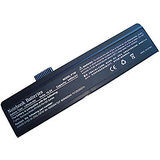 Cl Laptop Battery For Use With Toshiba Lb Cl Wip L50