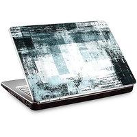 Clublaptop Laptop Skin  CLS - 13 (LSK CL 13)
