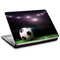 Clublaptop Laptop Skin  CLS - 23 (LSK CL 23)