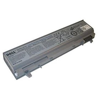 Dell Latitude Laptop Battery (LB DELL LT E6400 KY266)