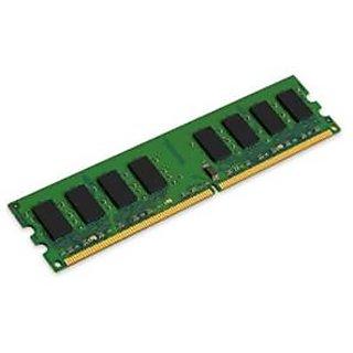 Kingston 2GB DDR2 800 Desktop RAM (Deal Price Offer)