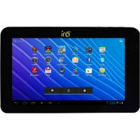 IRA EDU TABLET PC With EDUCATION COURSES PRELOADED WITH 8 GB Memory Card Free