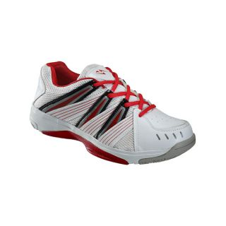 Yepme Lambda Sports Shoes- Red