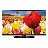 LG 42PN4500 42 Inch Hd With Plasma TV
