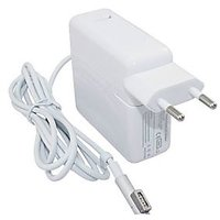 Arb Laptop Charger For Apple 14.5A 3.1A 45W Magnetic Pin