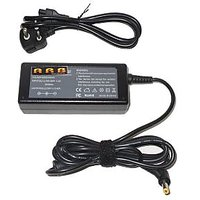 Arb Laptop Charger For Acer Aspire 4736G 4736Z