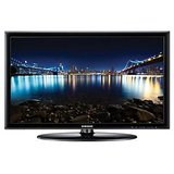 "SAMSUNG LED 32"" TV TYPE-LED TV-HD READY LED TV"