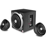 F&D A510 Audio Speaker