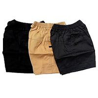 Children's Special  Cotton Shorts ( Trousers )