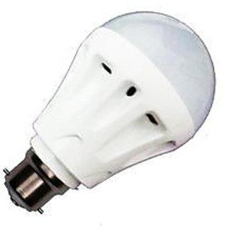 Led Bulb 15W
