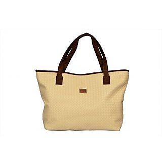 BH Wholesale Market Khaki/Brown Shoulder/Hand Bag For Women