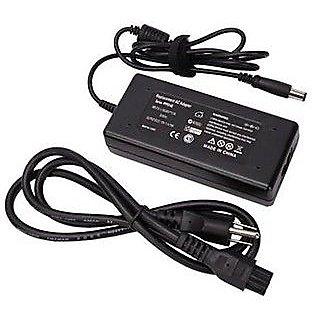 65W Loptop Ac Power Adapter For HP Compaq Presario C300 C500 C700 F500 F700