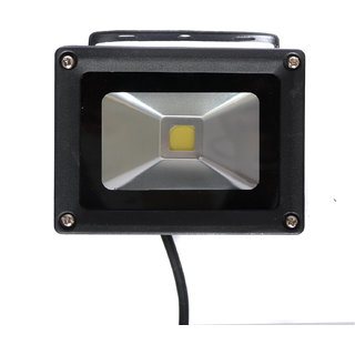 Bigapple LED Flood Light (Warm White Colour) (20.00 Watts)