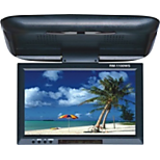Car Roof Mount Monitorfree Dvd Holder Warranty
