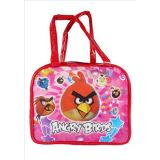 Angry Birds D Bag