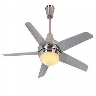 WINDKRAFT DESIGNER CEILING FAN AROMA 54 M.S