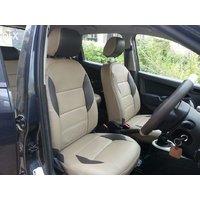 Tata Safari Storme?Car Seat Covers