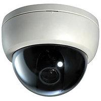 CCTV Video Camera - 79443214