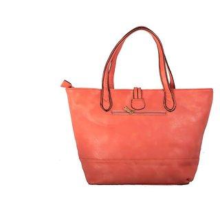 vogesh orange beg