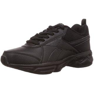 Boy's School Sports  shoes