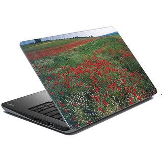 Mesleep Nature Laptop Skin LS-34-211