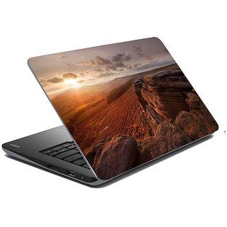 Mesleep Nature Laptop Skin LS-35-354