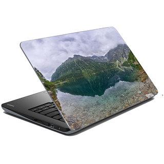 Mesleep Nature Laptop Skin LS-35-216
